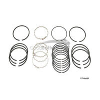 Piston Ring Set 88-91 Grant BMW E30 M3 S14