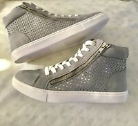Hot New Womens Size 9 Steve Madden gym shoes Retail:$110