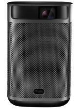 XGIMI MoGo Pro+ 1080P Full HD 300 ANSI Lumen Smart Home Portable Projector