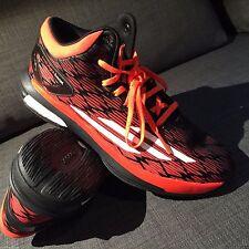 adidas yeezy boost 350 ebay adidas superstar 2g sandals