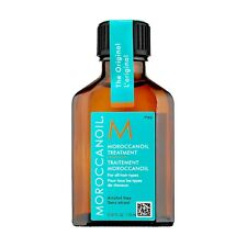 Moroccanoil REG Treatment 25ml (0.85oz) **Original/Box included**