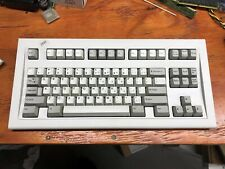 1392934 | IBM SSK Space Saver Clicky Keyboard; Grade B 1393290