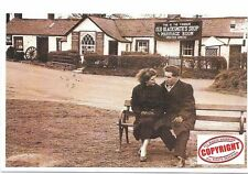 Dumfries Posted Collectable Scottish Postcards
