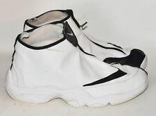c73d01dbcfa7d Air Zoom Flight The Glove NIKE Gary Payton Size 14 616773-100 Basketball  Shoes