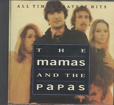 MAMAS-AND-THE-PAPAS-ALL-TIME-GREATEST-HITS-CD