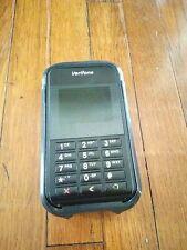 Verifone E355 BT/WIFI Mobile Payment Terminal NFC Payment