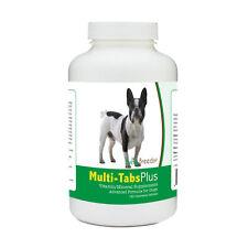 French Bulldog Dog Vitamins Supplements For Sale Ebay