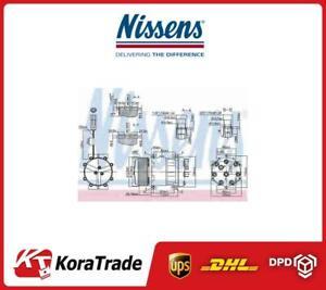 890311 NISSENS OE QUALITY A/C AIR CON COMPRESSOR