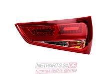 Audi A1 Luz Trasera LED,Luz de Trasera Derecha, 8X 05/10- Nuevo & Desde Cojinete