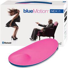 OhMiBod BlueMotion NEX 1 Vibrator Wearable Vibrating Panty Massager Bluetooth