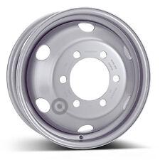 Cerchi in ferro 9485 5x16 6x170  Iveco Daily Furgone III (1999 - 2006)