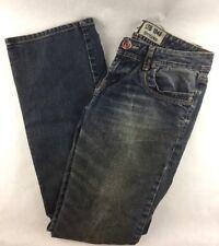 Women's LTB Littlebig Distressed Jeans Size W 29 L 34