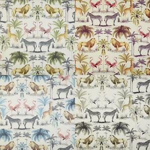 Prestigious Textiles LONGLEAT Curtain Upholstery Blind Cushion Fabric