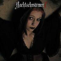 Nachtschwärmer Vol.7 von Various | CD | Zustand gut