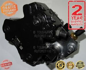 Injection Pump Mercedes-Benz W169 A160 A180 A200 B180 B200 CDI 0445010120