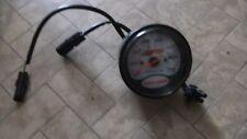 SEA DOO 278001104  SPEEDOMETER conta miglia km XP GSX BOMBARDIER