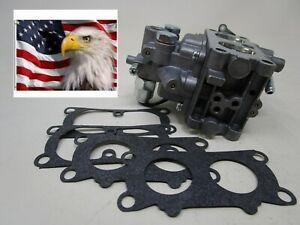 Carburetor for Kawasaki 15003-7074 FH721V