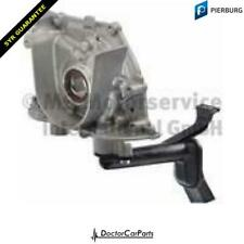 Oil Pump FOR VAUXHALL ZAFIRA B 05->14 CHOICE2/2 1.9 MPV Diesel A05 Z19DT Z19DTH