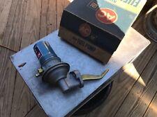 41144 NOS AC DELCO FUEL PUMP 1970-74 FORD TRUCK V8