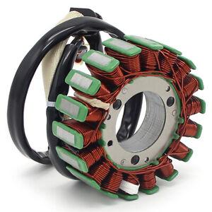Magneto Generator Stator Coil for KTM 300 250 EXC Husqvarna TE300i TX300i TE250i
