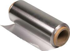 AO Shisha Aluminium Foil Extra Strong With Tear-Off / 5 29/32in/82 0/12ft