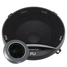 FLI fu5c Underground 2-Way AUTO / FURGONE PORTA Componente SPEAKER 13cm 180W