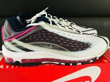 Nike Air Max Deluxe Mens Size 15 Casual Running Shoes