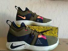 Nike PG 2 ACG 44.5 EU/ 10.5 US/ 9.5 UK