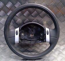 Volant 2 Spoke #102 (1513083) - Mini One Cooper R50 R52 R53