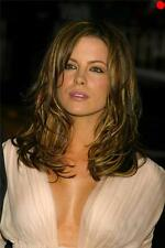Kate beckinsdale HOT GLOSSY PHOTO No227