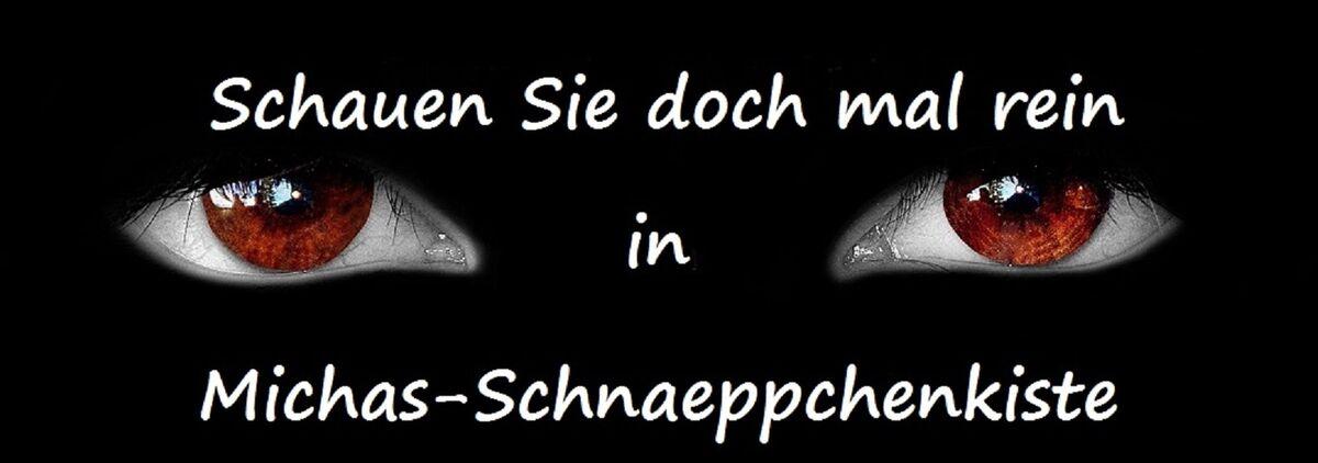 Michas-schnaeppchenkiste