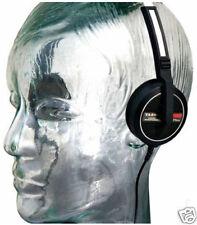 Yaesu YH-STA77  deluxe stereo lightweight headphones