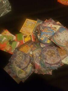 Pokemon cards bundle