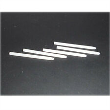 5Pcs White Standard Pen Nibs For WACOM Bamboo Capture CTH-470 CTH-480 CTH-480S