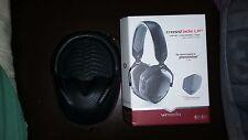 V-Moda CrossFade LP2 Over-Ear Noise-Isolating Metal Headphones IOP