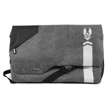 Halo Infinity Courier Messenger Bag