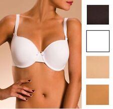 Chantelle Yes Normal Strap Lingerie & Nightwear for Women