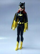 Figurine HASBRO  toys CATWOMAN 16cm magic bix jouet Quick 2001 *