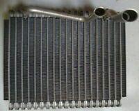 EVH531 AC Evaporator core for 06-11 Honda Civic 02 Door; CR-V 07-11; CR-Z