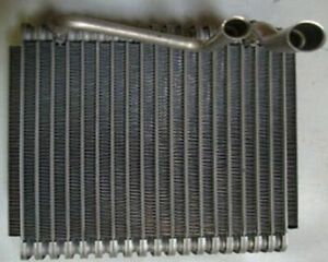 A/C Evaporator Core Ford Explorer 02 03 04 05 TYC 97055