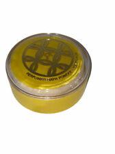 Vintage Sealed Jean Nate 4 oz. Perfumed Bath Powder with Unused Puff Talc