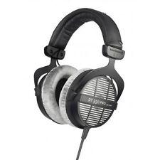 Beyerdynamic DT990 Pro 250 Ohm Studio Recording Headphones Monitor Sound New