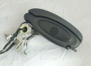 MINI Cooper F55 F56 F57 Centre Console Armrest GENUINE