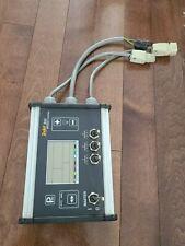 Teejet 844 Sprayer Control Console 95SS02