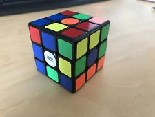 Speed Cube, Rubin Cube 3x3. Barely Used.