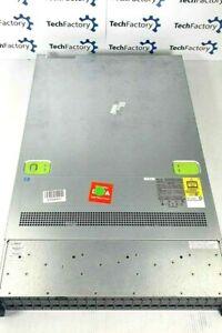 UCSC-C240-M3S Cisco UCS C240 M3S CTO Base E5-2640 v0 @ 2.5Ghz