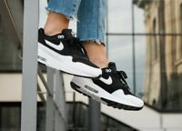 Nike Air Force 1 Alto Ragazze Donna Scarpe Scarpe Alte Wb GS