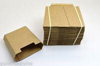 M1 Garand USGI 8RD enbloc clips cardboards Inserts Silencers 25 Count S5