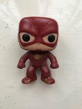 Funko Pop Vinilo universo DC series de televisión, el flash #213 figura Heroes