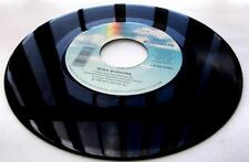 Reba Mcentire How Was I To Know / Just Looking For Him MCA 45RPM New Unplayed NM